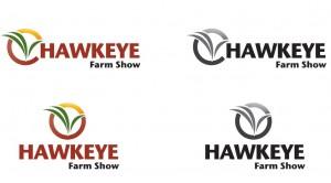 Hawkeye-logos-image