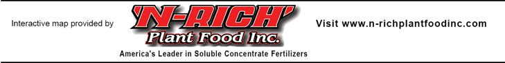 N-Rich-Plant-Food