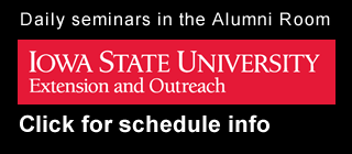 iowa-state-university-extension-service-seminars-agriculture